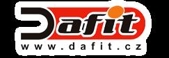logo-dafit
