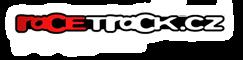 logo-racetrack